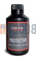 SINTOFLON PROTECTOR FLACONE DA 250/ML