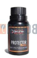 SINTOFLON PROTECTOR RACING FORMULA FLACONE DA 250/ML
