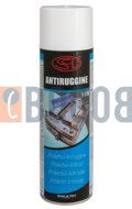 SILICONI ANTIRUGGINE SPRAY BOMBOLETTA DA 500/ML