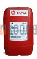 TOTAL TEXTILE TIXO SEW 300 TANICA DA 20/LT