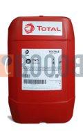 TOTAL TEXTILE TIXO SEW 500 TANICA DA 20/LT