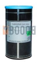 LUBCON THERMOPLEX ALN 1001 FLACONE DA 1/KG