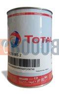 TOTAL MULTIS MS 2 FLACONE DA 1/KG