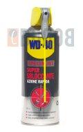 WD-40 SPECIALIST SUPER SBLOCCANTE PROF. SPRAY BOMBOLETTA DA 400/ML