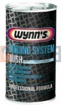 WYNN`S COOLING SYSTEM FLUSH W45941 FLACONE DA 325/ML