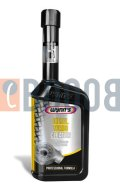 WYNN`S DIESEL TURBO CLEANER W32092 FLACONE DA 500/ML