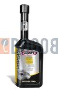 WYNN`S DIESEL TURBO CLEANER W32092 FLACONE DA 500/ML