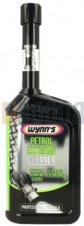 WYNN`S PETROL EXTREME CLEANER W29792 FLACONE DA 500/ML
