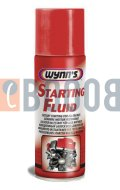 WYNN`S STARTING FLUID W58055 FLACONE DA 200/ML