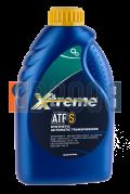 XTREME ATF S FLACONE DA 1/LT