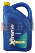 XTREME HYDRO 46 FLACONE DA 5/LT
