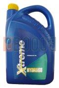XTREME HYDRO 68 FLACONE DA 5/LT