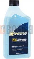 XTREME PURANTIFREEZE FLACONE DA 900/ML