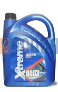 XTREME 8003 C3 5W40 FLACONE DA 4/LT