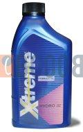 XTREME HYDRO 32 FLACONE DA 1/LT