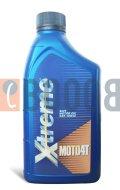 XTREME MOTO 4T 10W40 FLACONE DA 1/LT
