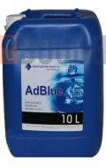 BASF Ad Blue distribuito da ENI TANICA DA 10/LT