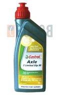CASTROL AXLE Z LIMITED SLIP 90 FLACONE DA 1/LT