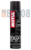 MOTUL C1-CHAIN CLEAN SPRAY BOMBOLETTA DA 400/ML