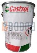 CASTROL HPL TRIBOL GR 100-00 PD (EX LONGTIME PD 00) FLACONE DA 5/KG