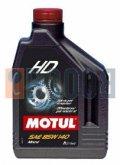 MOTUL HD 85W140 FLACONE DA 2/LT