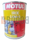 MOTUL TECH IRIX L 130-2 FLACONE DA 1/KG