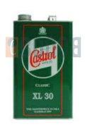 CASTROL CLASSIC XL 30 FLACONE DA 1/LT